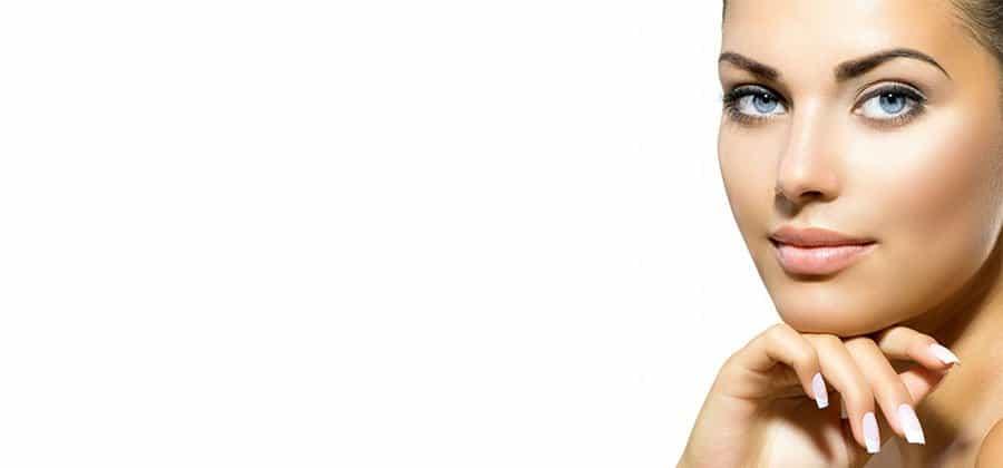 הסודות לטיפוח עור פנים מושלם
