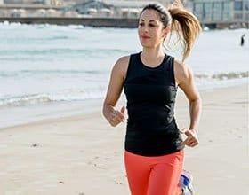 איך להתחיל לרוץ בחוץ – 10 צעדים בדרך להצלחה