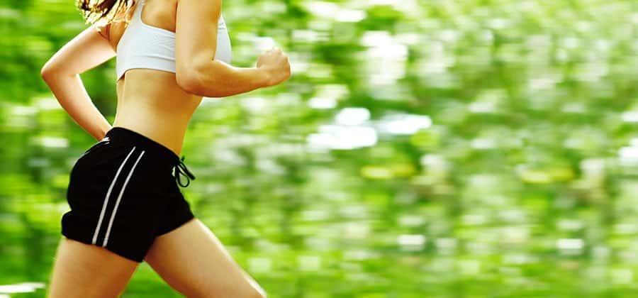 10 צעדים שיעזרו לכם להתחיל לרוץ בחוץ