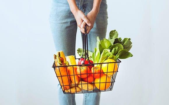 גם טבעונים יכולים – 5 מקורות צמחיים מעולים לחלבון