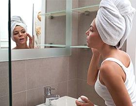 ביי קמטים: הסוד לעור פנים מושלם בחורף