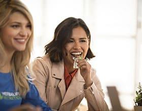 אוכלים בריא בעבודה – טיפים לארוחת צוהריים ארוזה