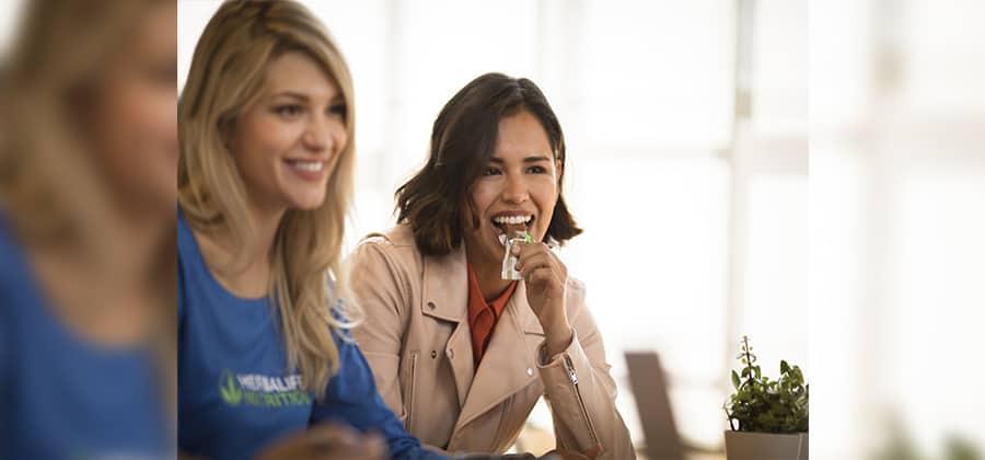 טיפים לאכילה בריאה יותר במקום העבודה