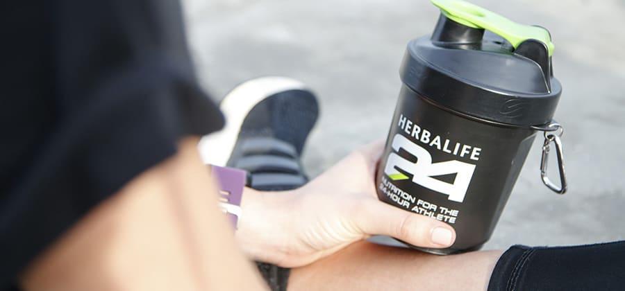 פעילות גופנית הינה חובה שלכם עבור הבריאות והגוף שלכם