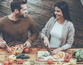 איך לשלוט באכילה רגשית