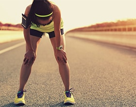 איך להמשיך להתאמן גם כשלא ממש מתחשק