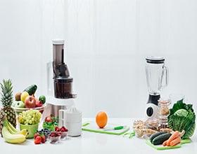 ארבע דרכים שינקו את התזונה שלכם מכל מה שמיותר