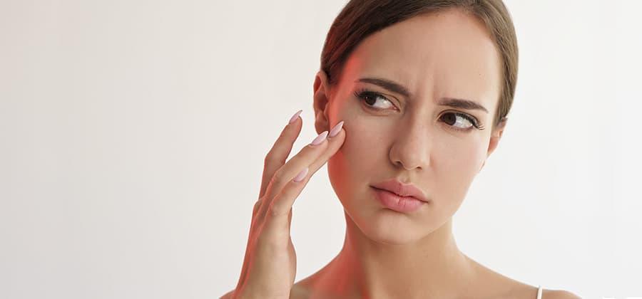 הטיפים שיעזרו לכם לשמור על העור גם בחורף