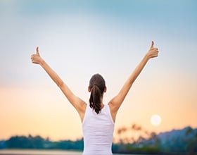 המדריך לאושר: סודות האנשים המאושרים וטיפים להשגת האושר