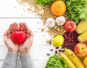 כיצד תוכלו לשמור על בריאות הלב שלכם