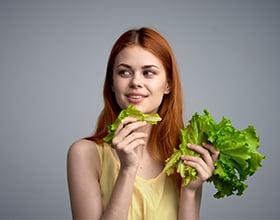 אתגרי בריאות ודיאטה לירידה במשקל ושיפור הבריאות. למי מתאים ולמי לא?