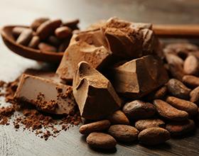 לכבוד יום השוקולד: איך להפחית את החשק לשוקולד ומה לאכול במקום?