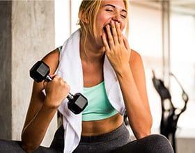 אין לכם כוח להתאמן בקיץ? אולי אלו הסיבות? וגם 10 פתרונות יעילים