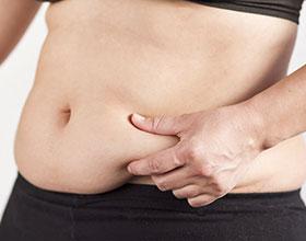 למה שומן בטני הוא השומן הכי מסוכן, ממה הוא נגרם ואיך נפטרים ממנו?