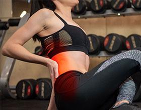 7 דברים שיצילו אתכם משרירים תפוסים
