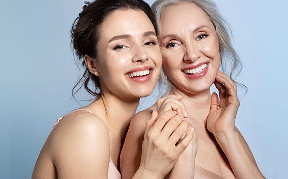 מדריך יופי נצחי: 17 טיפים לטיפוח לעור צעיר