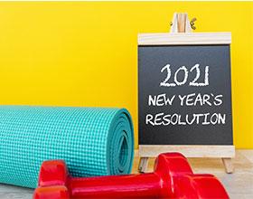 מוטיבציה לשנה האזרחית החדשה: למה אתם לא מצליחים להתמיד באימונים ואיך בשנה הזו בטוח תצליחו?