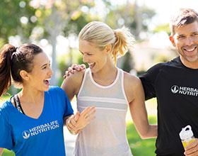 לא רק באימון: איך לשרוף יותר קלוריות ולשמור על הבריאות לאורך כל היום?