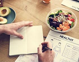 מה הבעיה בדיאטות ואיך אפשר לרדת במשקל בלעדיהן?