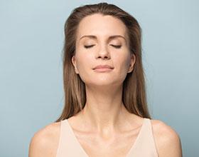 מלחץ להרפייה: 10 טיפים שיעזרו לכם להירגע