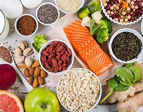 בריאות בתקציב מינימלי – ככה תשפרו את הבריאות בלי לגרד את הארנק