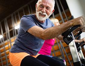 גיל המעבר הגברי: איך תדעו שחסר לכם טסטוסטרון?
